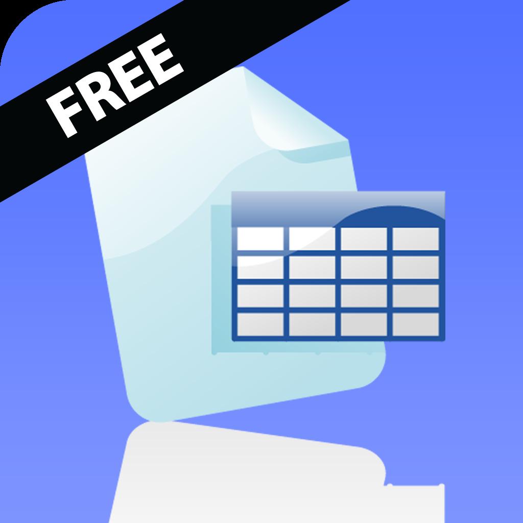 Gratis mobil dejting app