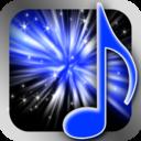 Musical Fireworks 2
