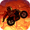 Stunt Star: The Hollywood Years by Three Phase Interactive Pty Ltd icon