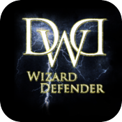 DWD Review icon