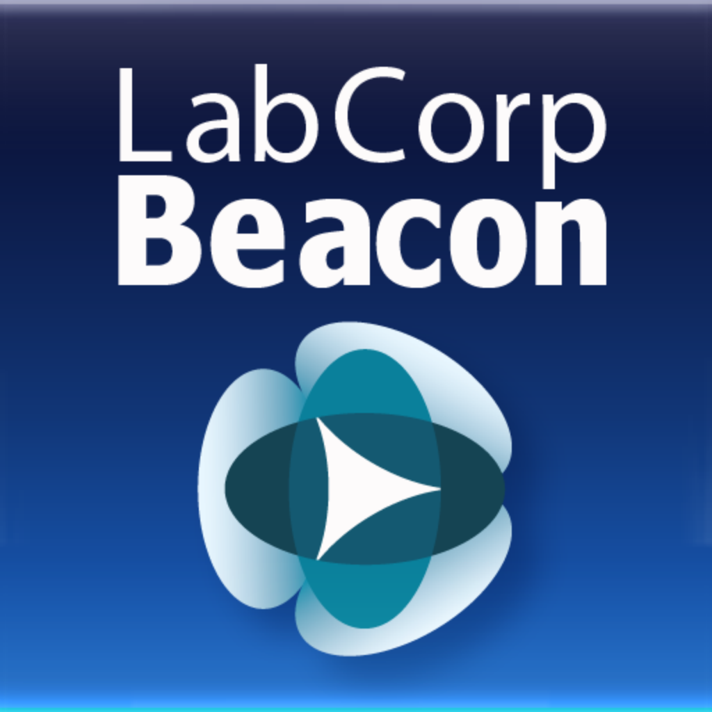 LabCorp Beacon™: Mobile on the App Store on iTunes