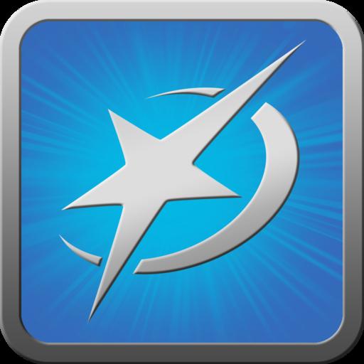 Starmoney Online Banking Und Haushaltsbuch Bei Star Finanz Gmbh