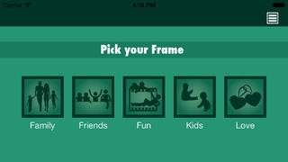 Framie Lite  Screenshot
