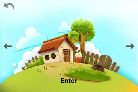 玩教育App|Fun Chinese - MandarinaKids Lite免費|APP試玩
