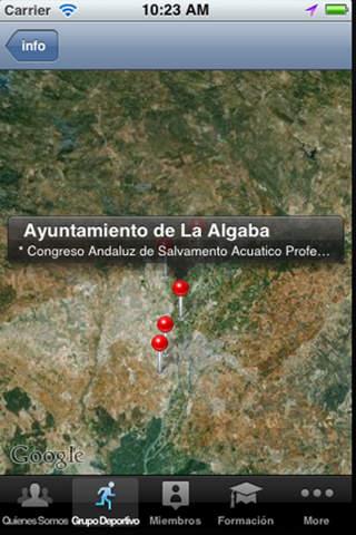 Nusavia App