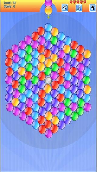 旋转泡泡龙|玩遊戲App免費|玩APPs