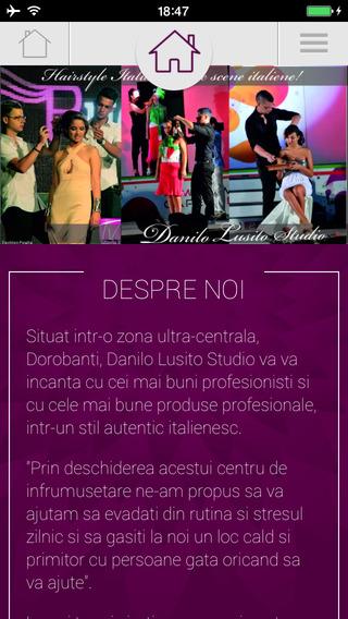 DaniloLusito