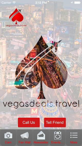 vegasdeals.travel