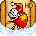 Beyond Ynth Xmas Edition HD mobile app icon
