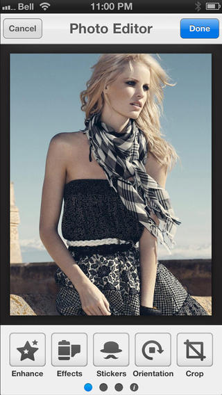 LOOK-BOOK - Fashion Blogger for-ever-21, Vivi, HM Magazine