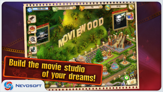 Moviewood.