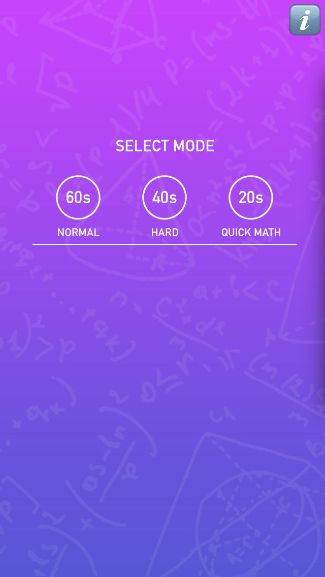 %name Puzzle Game Cool Math