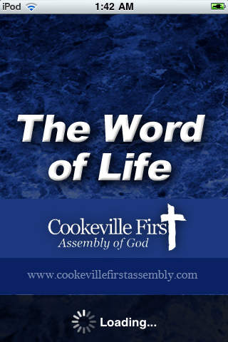 Word of Life With Bobby Davis