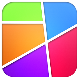 Photo Collage - Collages, Frames, Grids Creator and Editor - iOS Store App Ranking and App Store Stats
