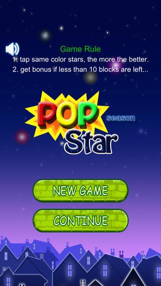 PopStar+