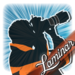 Laminar (for iPhone) - Image Editor - iTunes App Ranking and App Store Stats