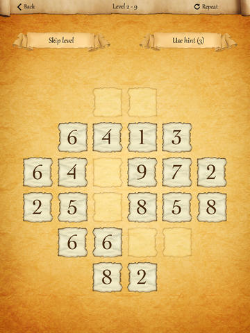 Addiction recovery word search puzzles