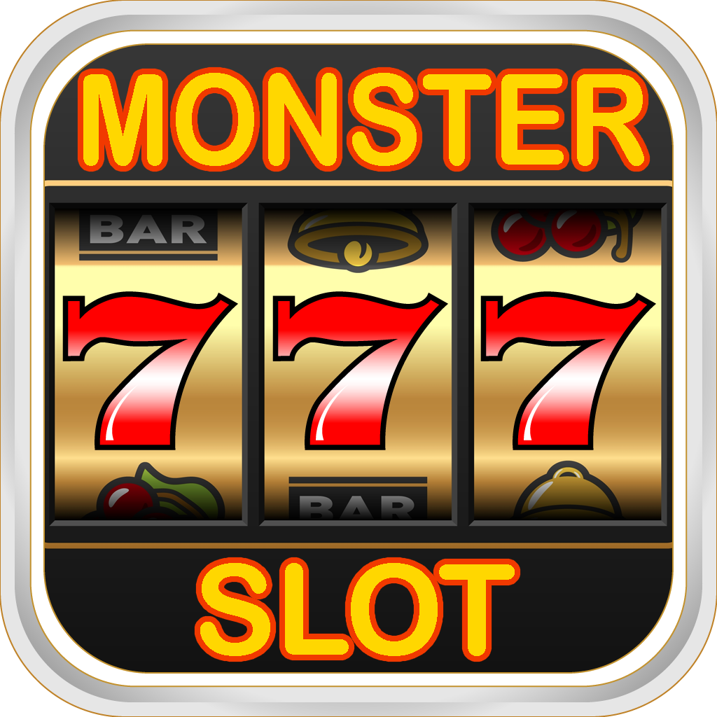 777 slot machine