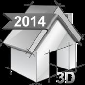 Architecte 3D 2014
