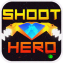 Shoot Hero