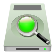 获取硬盘信息 HD Spy