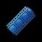ScreenLog001.60x60 50 2014年6月30日Macアプリセール ペイントツールアプリ「キャンディーアップル:ベクターグラフィックスデザイン」が値下げセール!