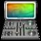 AnimationistAppIcon.60x60 50 2014年7月17日Macアプリセール 画像編集ツール「Snapheal」が値下げ!