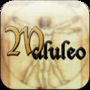 Maluleo