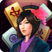 Mahjong World Contest 2 for Mac icon