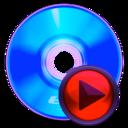 Movie Converter - ( Video , CD , DVD ) Lite
