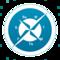 Icon.60x60 50 2014年7月27日Macアプリセール お天気アプリ「Living Wallpaper」が無料!
