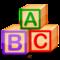 alphabet.60x60 50 2014年7月14日Macアプリセール ゴミ箱ツール「OneTrash」が値下げ!