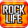 Rock Life - Guitar Hero Style Free Game