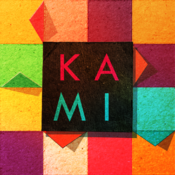 神折纸 KAMI For Mac