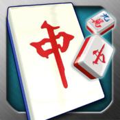 Mahjong Ultimate for Mac icon