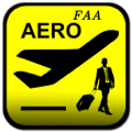 Flight Duty Calculator (FAA)
