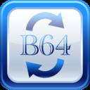 Smart Base64