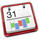 CalenMob - Sync with Google Calendar