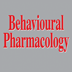 Behavioural Pharmacology