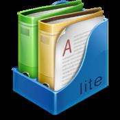 iDocument Lite 文件