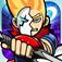 Mask Of Ninja : Last Hero