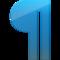 ApplicationIcon.60x60 50 2014年8月1日Macアプリセール スライドショー製作ツール「Megapack for iWork 2013」が値下げ!