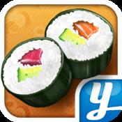 寿司大厨 Youda Sushi Chef