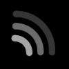 Bluetooth Explorer for Mac