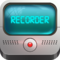EasyRecorder - Screen Recorder (AppStore Link)