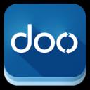 doo   Dokumenten Organizer & Scanner