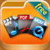 AirMPlex Free