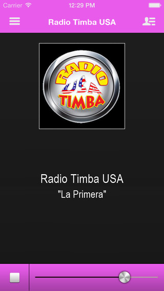 Radio Timba USA
