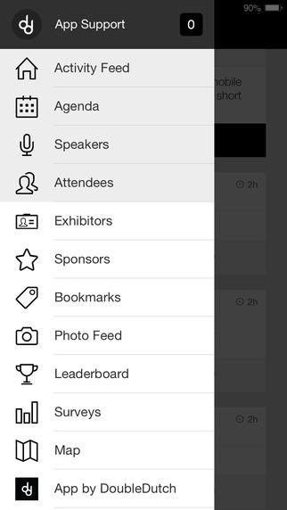 玩生產應用App|TTI/Vanguard免費|APP試玩