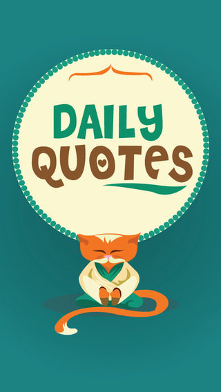 Handpicked Collection of Best Motivational Quotations and Sayings